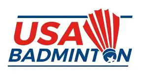 USA Badminton