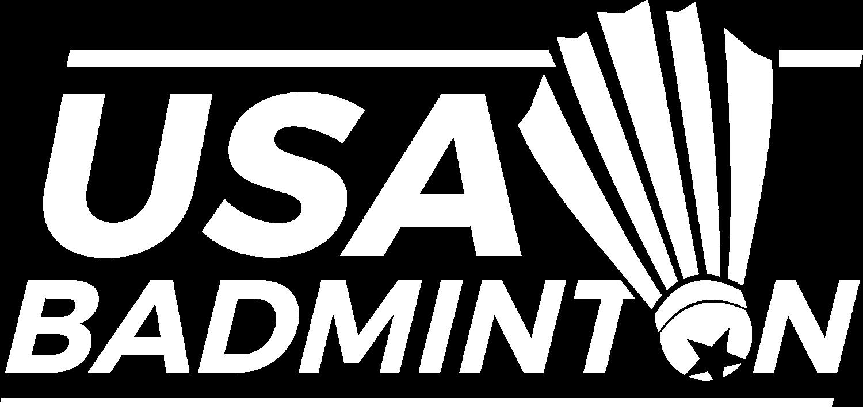 USAB_Logo_white